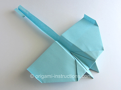 45-swallow-paper-airplane